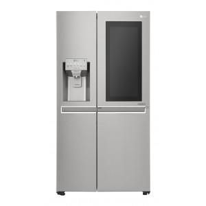 LG GSX961NSAZ 1,79M A++ No Frost Inox Side by Side Recondicionado
