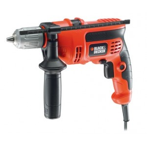 Black+Decker KR604CRESK 600W Recondicionado
