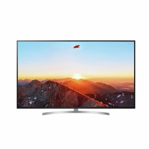 LG 65SK8100PLA 64,5 LED 4K UHD Smart TV Wifi Recondicionado