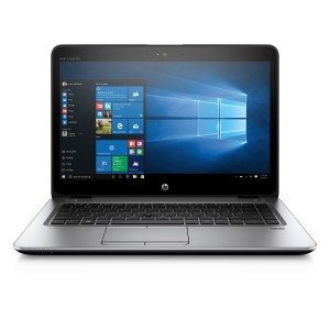 HP EliteBook 840 G3 i5-6200U 8GB 500GB 14.0 W10 PRO Recondicionado