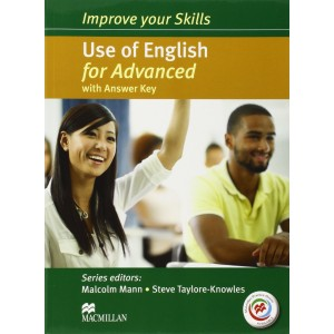 Improve your Skills: Use of...