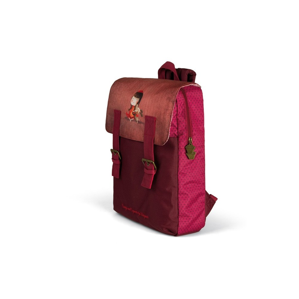 Mochilas Outlet Pc Online