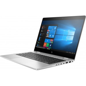 HP EliteBook x360 830 G5 i7-8550U 16GB 512SSD 13.3 FHD W10 Pro Open Box