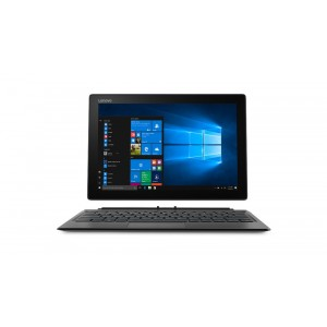 Lenovo Miix 520-12IKB BE i5-8250U 8GB 256SSD 12 FHD+ W10Pro Open Box