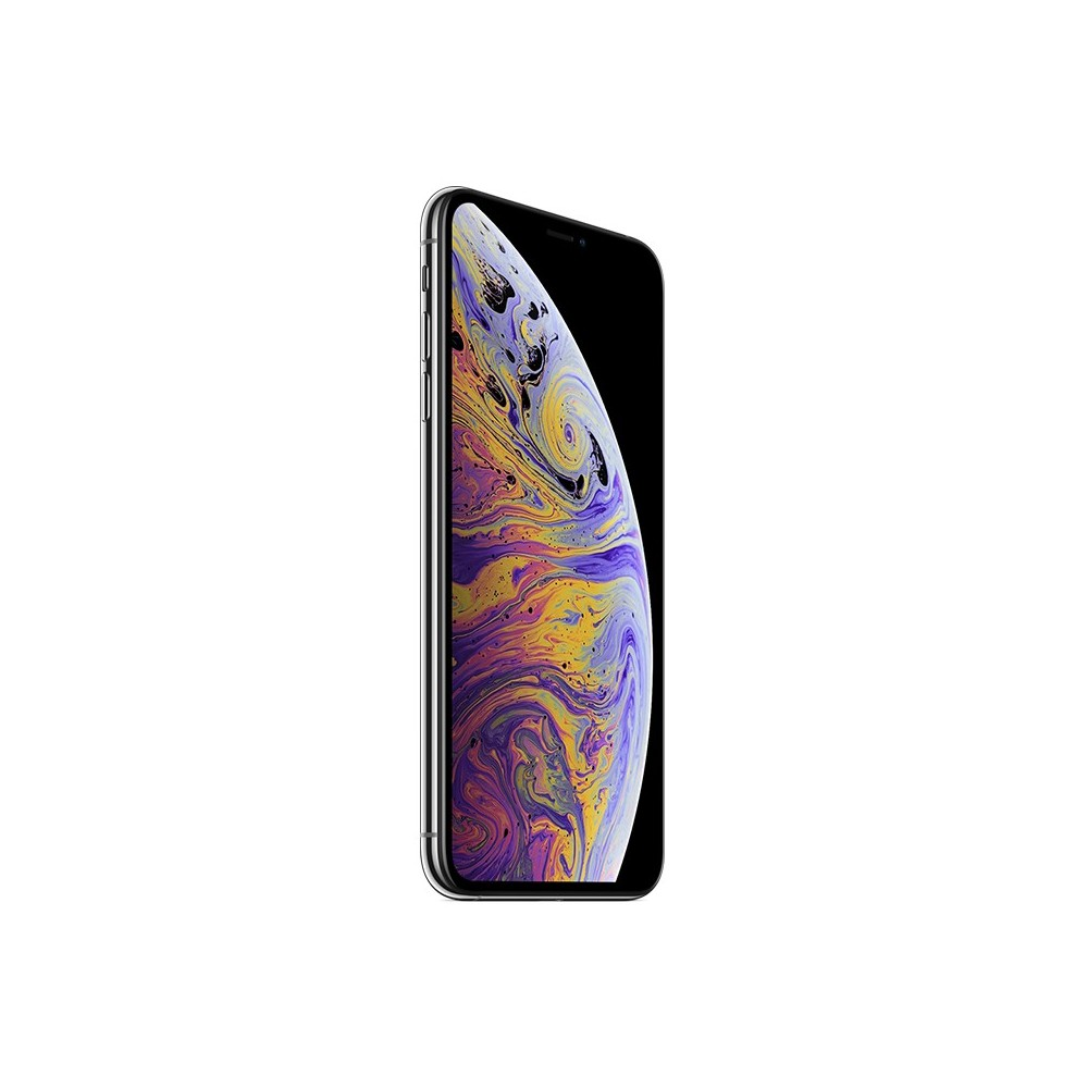 Apple iPhone XS Max 512GB Silver Recondicionado