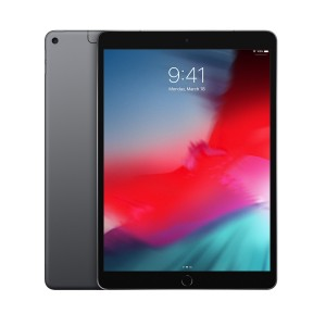 Apple iPad Air 64GB Space Grey Recondicionado