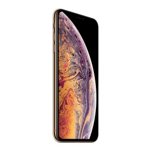 Apple iPhone XS Max 256GB Gold Recondicionado