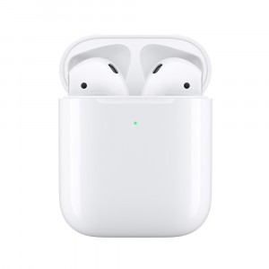 Apple Airpods Bluetooth Recondicionado