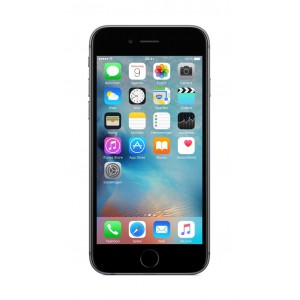 Apple iPhone 6S 32GB Space gray Recondicionado
