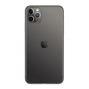 Apple iPhone 11 Pro Max 256Go Space Grey Recondicionado