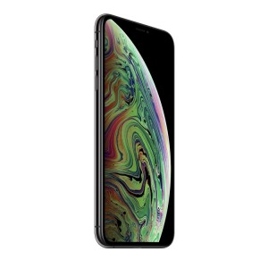 Apple iPhone XS Max 64Go Space Grey Recondicionado