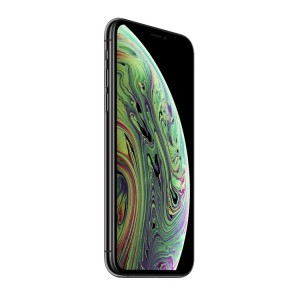 Apple iPhone XS 256Go Space Grey Recondicionado