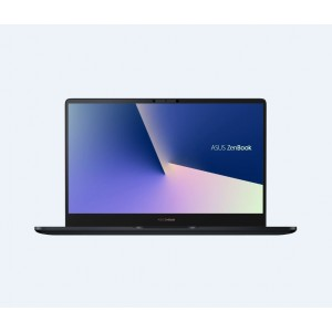 Asus ZenBook UX480FD-BE012T i7-8565U 16GB 512SSD GTX1050 Max-Q 14.0 W10 Open Box
