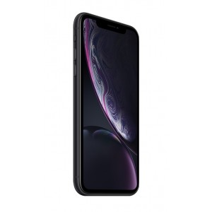 Apple iPhone XR 64Go Black Recondicionado