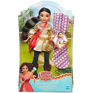 Disney Girls - Ellen Doll...
