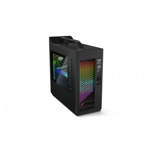 Lenovo Legion T730 i9-9900K 16GB 2TB 512SSD RTX2080 W10 Open Box