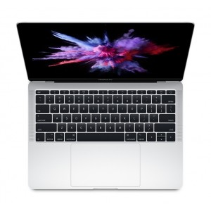 Apple MacBook Pro 2017 i5 8GB 126SSD 13.3 macOS Refurbished