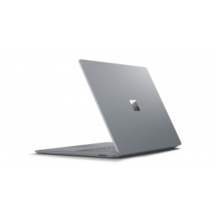 Microsoft Surface i7-7660U 16GB 1TB SSD 13.5 TouchScreen W10 (English) (1st Gen)