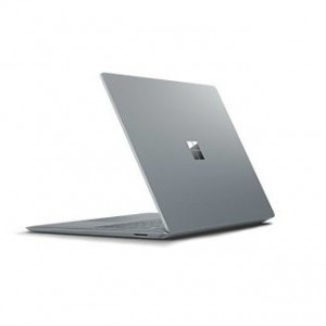 Microsoft Surface i5-7300U 8GB 256SSD 13.5 TouchScreen W10 (English) (1st Gen)