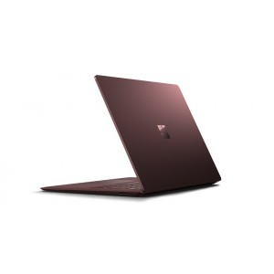 Microsoft Surface i7-7660U 16GB 512SSD 13.5 TouchScreen W10 (English) (1st Gen)
