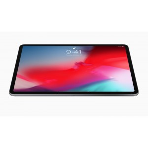 iPad Apple Pro 2018 11 512GB Wifi + Cellular Espaço Grey Recondicionado