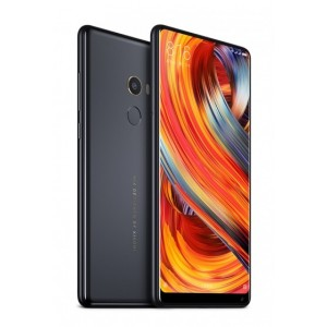 Xiaomi Mi Mix 2 6Go 64Go Black Refurbished