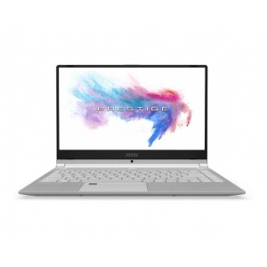 MSI PS42 8RC-072ES i7-8550U 16GB 512SSD GTX1050 14.0 W10 Use marks Refurbished
