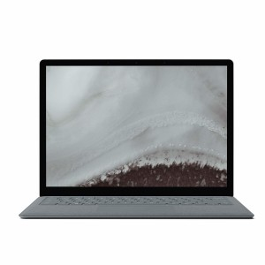 Microsoft Surface i5-7200U 4GB 128SSD 13.5 Touch Screen W10 (1st Gen) Use Marks Refurbished