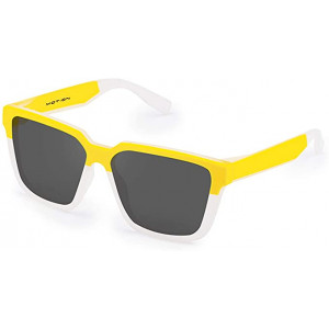 Hawkers · MOTION · Yellow...