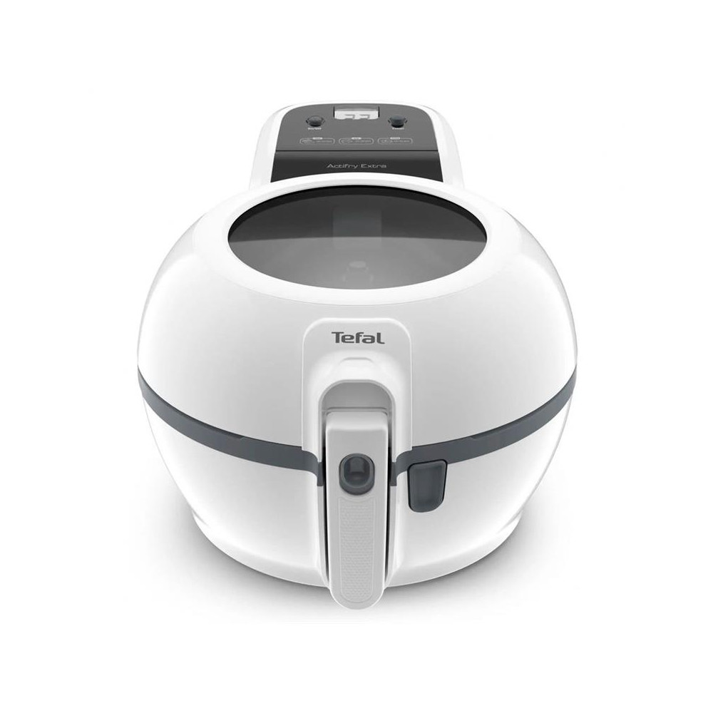 Tefal FZ720015 Actifry Extra...