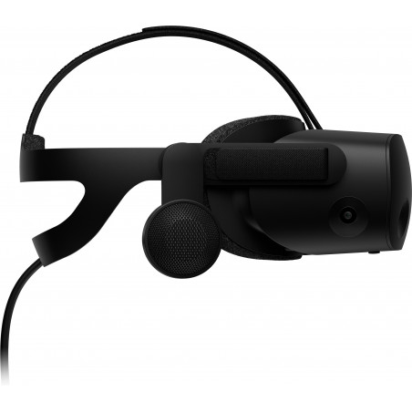 HP Reverb G2 KIT virtual reality glasses with controls Refurbished