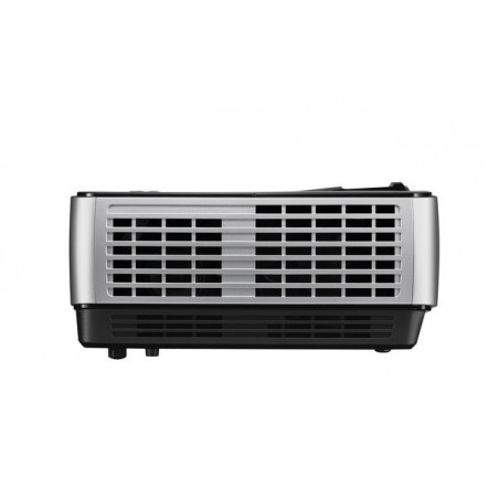 BenQ SH910 4000ANSI DLP Projector FHD (Without Remote) Refurbished