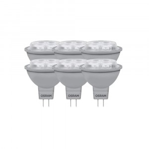 Osram LED Superstar 882.349...