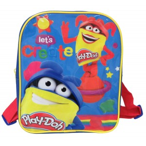 Play-Doh Backpack (Hasbro...